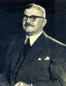 Dr. h.c.J.W. Welker